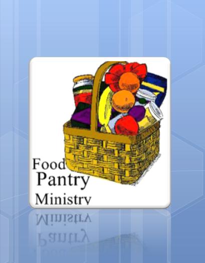 Food Pantry2