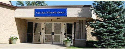 OLH School