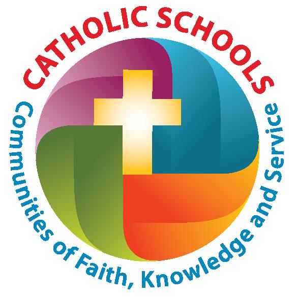 13-14_CSW_Logo_Circle_CMYK