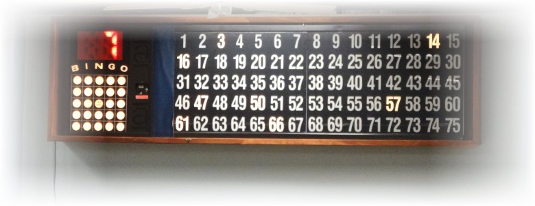 Bingo-slider-sm2