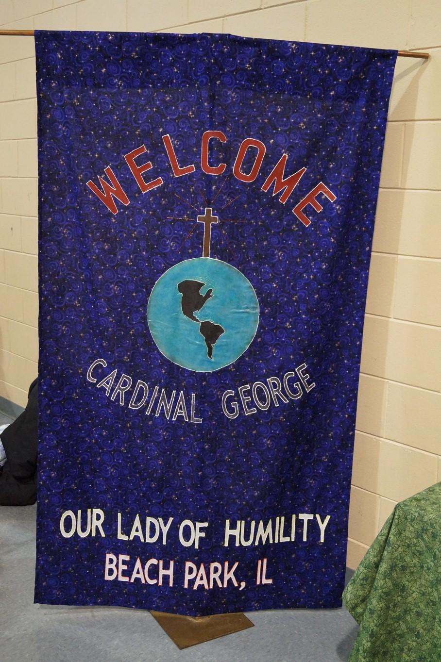 Cardinal Visit 172-1