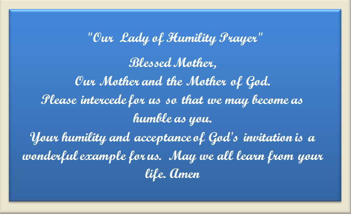60th Prayer Card 2