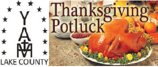 YAM-Thanksgiving