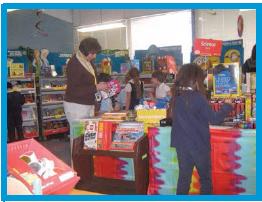 Book Fair1