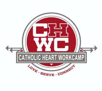 catholic heart workcamp