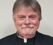 Fr. Jim Blazek